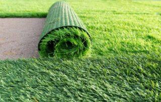 تركيب عشب صناعي راس الخيمة
