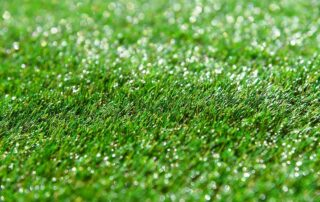 تركيب عشب طبيعي في دبي