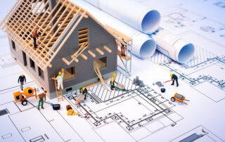 شركة صيانة في ابوظبي