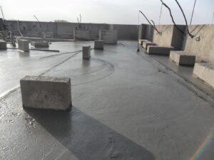 شركة عزل اسطح في ابوظبي