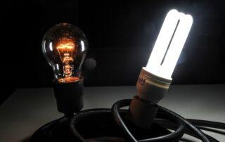 كهربائي منازل ام القيوين