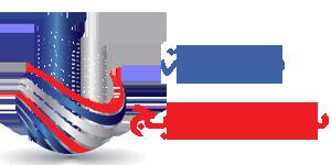 شركة سما الخليج | 0561559826 Logo